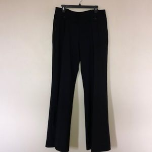 Authentic Burberry Women's Trousers
